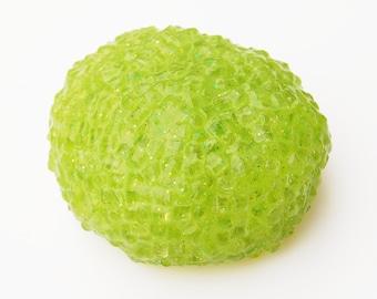 Super Crunchy Slime