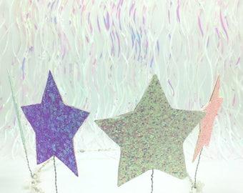 oh my stars tiara