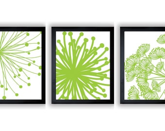 Lime green prints | Etsy on sage green and grey bathroom, yellow and grey bathroom, royal blue and grey bathroom, pink and grey bathroom, slate green and grey bathroom, light blue and grey bathroom, brown and grey bathroom, red and grey bathroom, white and grey bathroom, dark purple and grey bathroom, rose and grey bathroom, avocado green and grey bathroom, plum and grey bathroom, celery green and grey bathroom, tan and grey bathroom, spring green and grey bathroom, gold and grey bathroom, cream and grey bathroom, cobalt blue and grey bathroom, wine and grey bathroom,