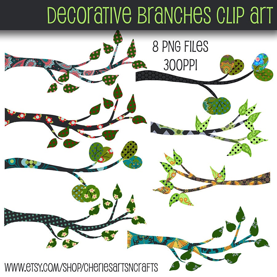 tree images without deciduous leaves vector panda illustration clipart info decorative decor free ornamental