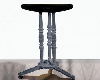 Coffee Table Legs Turned Wood Legs turned table legs wood table legs Hardwood Wide Legs Unfinished Legs Cottage Farmhouse Legs bedside table