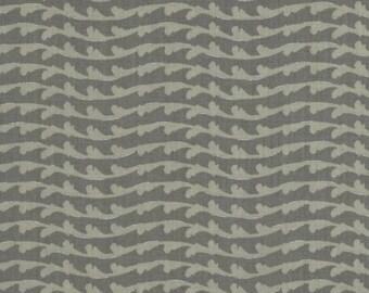 fabric patchwork Matt Rossi for Andover fabrics