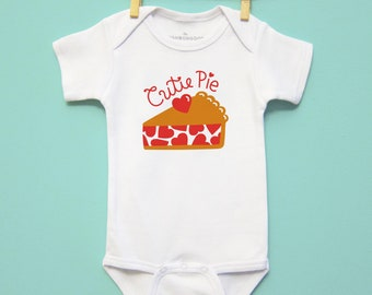 Onesie, Baby Gift, Funny Baby Clothes, Gender Neutral, Cheese