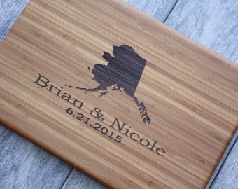 New Home Gift, Housewarming Gift, Personalized Housewarming Gift, House Warming Gift, Closing Gift, Personalized Closing Gift