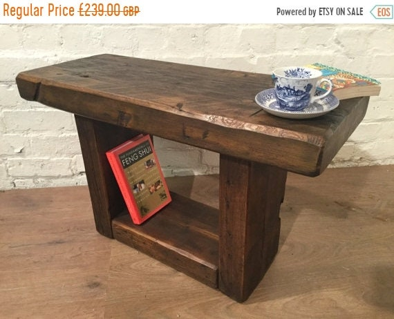 Bespoke kitchen islands the village orchard furniture shop 31356 bh sale solid old reclaimed pine beams from 1800s into rustic lamp hall coffee table workwithnaturefo