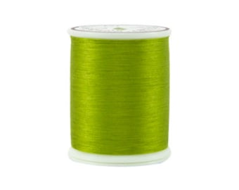 164 Donatello - MasterPiece 600 yd spool by Superior Threads