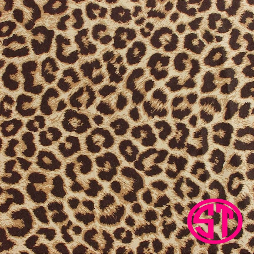Leopard print printed indoor outdoor glitter or metallic zoom thecheapjerseys Choice Image