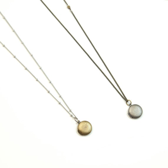 conceal women chain lockets opened statement ball girls vintage gold long item bespmosp openable pendant silver secret necklace locket