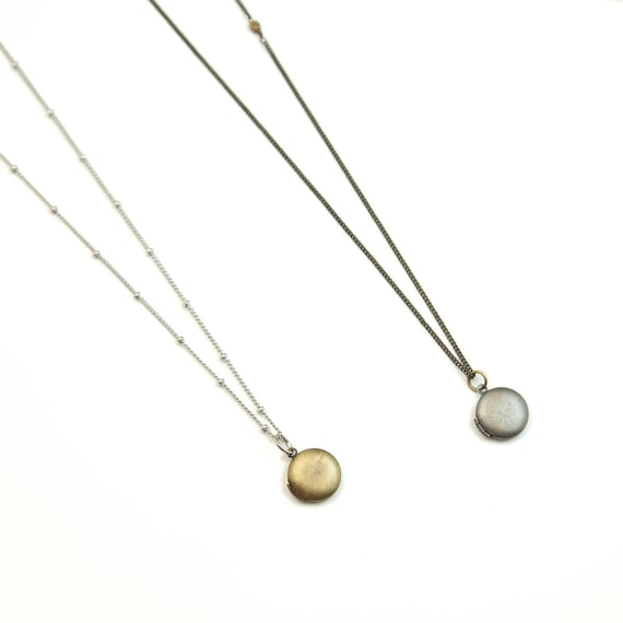company reese necklace collections long necklaces lockets fullsizeoutput statement design shore