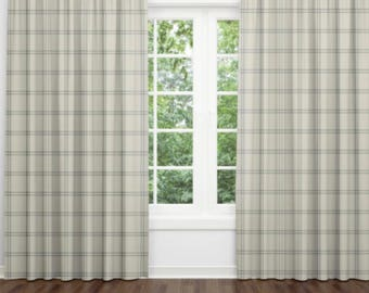 design grey curtains stylish designs ideas and tan idea valuable