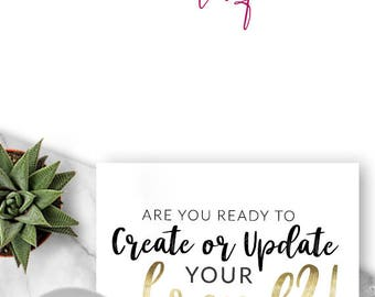 Logo Design, Premade Logo, Branding, Blog Header, Business Logo, Photography, Boutique, Shop, Jewellery, Website, Heart, Loveheart, Love,380