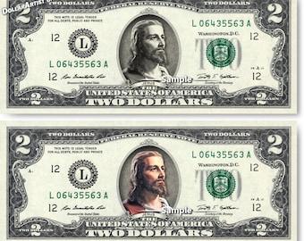 je$u$