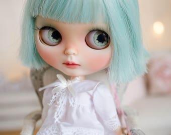 Custom Blythe Doll OOAK *Sophia* - MEGA SALE! Black Friday