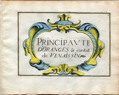 1634 Nicolas Tassin Franc...