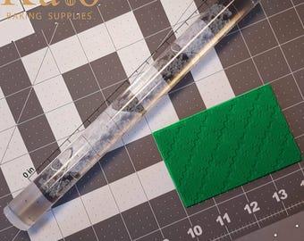 Damask 765-148 Rolling Pin