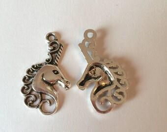 """Seahorse: """"sea horse"""""""