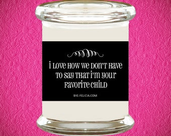 Mothers Day Gift | Gift For Mom | Mom Gift | Gifts For Mom | Mom Gifts | For Mom | Funny Gift For Mom  (49)