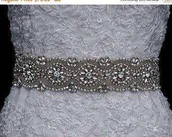 Bride Belt Sash Bridal Wedding Accessory Accessories Jewelry Beaded Crystal Weddings Brides Sashes Belts Blush Black Navy Royal Blue Gold