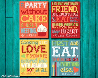 Kitchen Decor. Kitchen Wall Decor. Kitchen Wall Art. Home Decor. Cute Kitchen Sayings, Kitchen Art! Funny Kitchen Signs. Kitchen Sayings.
