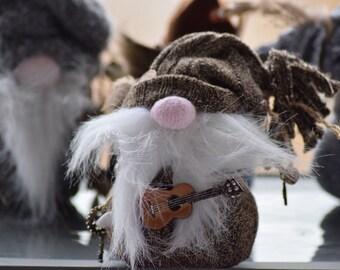 Guitar Gnome