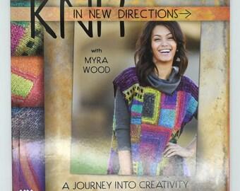 Knitting Sweater - Freeform Patterns - Sweater Patterns Knitting - Knitting Patterns for Women - Knitting Books - Knit Patterns - Knitting