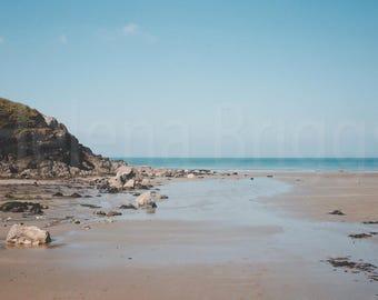 Photography, Art Prints Ocean, Art Prints Beach, Minimalist Poster, Minimalist Art Print, Minimalist Home Decor, Office Decorations, Photo