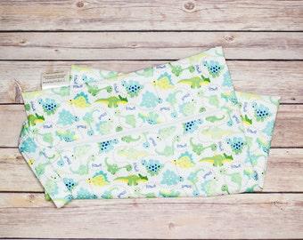 Travel Wet Bag Dirty Diaper Storage Cloth Diaper Needs Custom Wet Bag