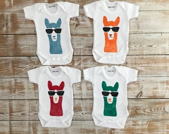 0-3 months Baby Clothes Sale - Ready to Ship Bodysuits Clearance - Reduced Price Baby and Toddler Clothes - Discounted Baby Gifts