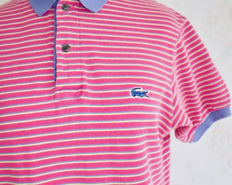 eedc5272a729 izod lacoste polo shirts for mens sale   OFF38% Discounts