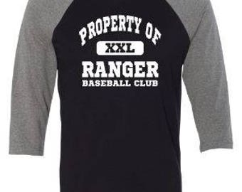 Property of RBC Raglan