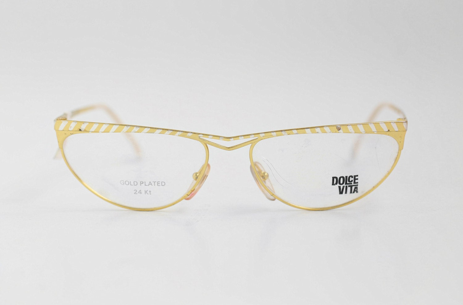 Modern Italian Designer Glasses Frames Composition - Ideas de Marcos ...