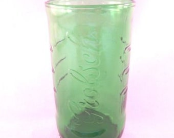 YAVA Glass - Upcycled GROLSCH Beer Bottle Glass