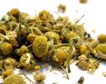 Dreamtime Organic Herb Ptisane