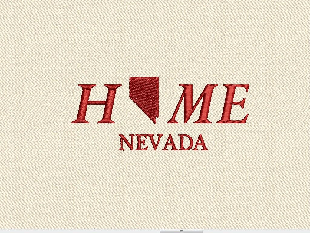 Custom Embroidery Las Vegas Nv