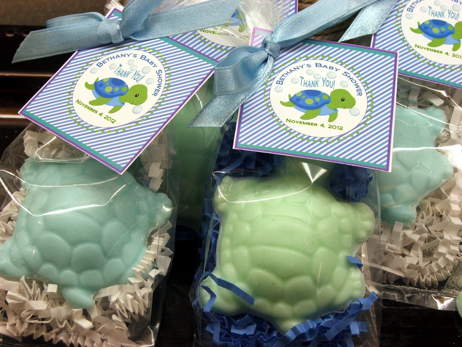pin under gift favors game idea cute shower ed men baby co diy for a