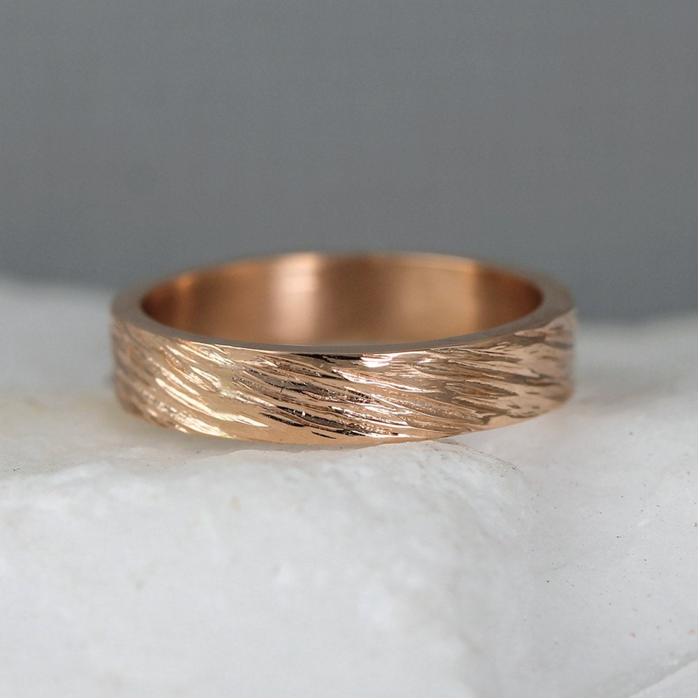wide men matte band mens mm in s canada bands made wedding commitment finish media gold white ring