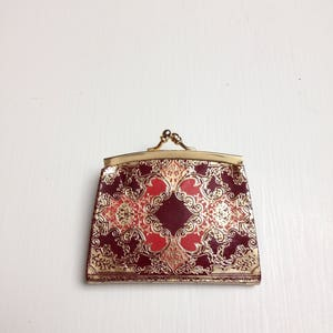 Purse-FreeUS Shipping