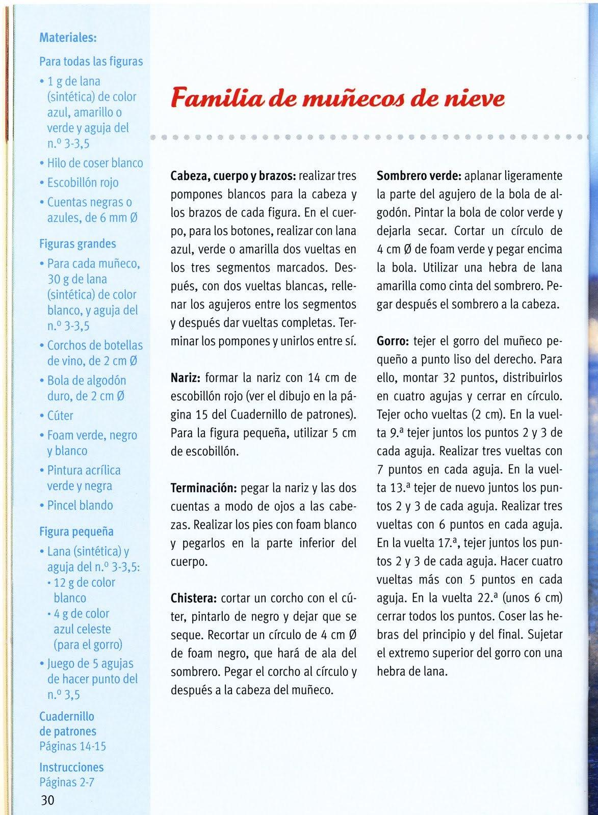 Encantador Páginas De Color Duro Viñeta - Enmarcado Para Colorear ...