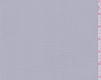 Dark Grey Polyester Lawn, Fabric By The Yard