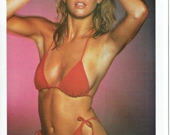 Hot nudevolleyball Nude Photos