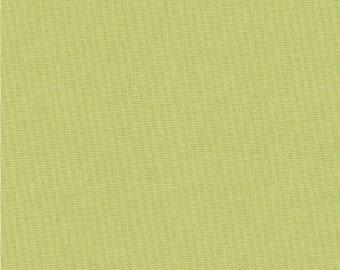 Clover 9900-73 - Bella Solids by Moda - 1 Yard