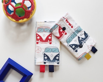 Love Bus Drool pads // Beco Tula Lillebaby Ergo Boba and MORE // cotton duck fabric Tula Road Trip