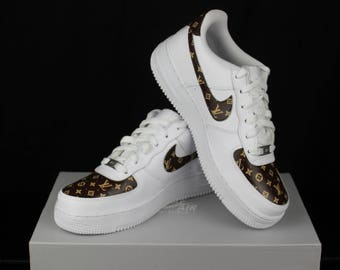 air force 1 adesivi