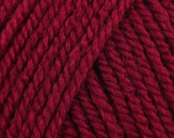 Stylecraft Special DK, Stylecraft yarn, Stylecraft Claret, 100gm