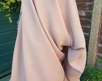 Hijab/ Scarves