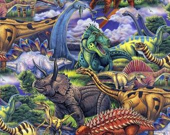 Caveman And Dinosaurs : Caveman doll etsy