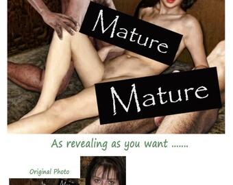 Huge tits porn sites