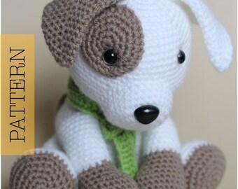 Amigurumi Patterns For Sale : Cute crochet amigurumi patterns by helloyellowyarn on etsy