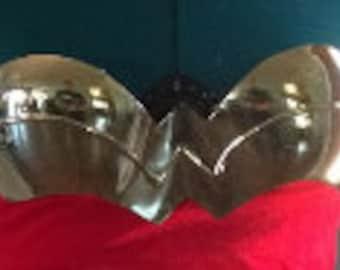 Wonder Woman Breastplate / Chestplate
