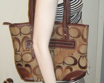 OMEGA 8 WOMEN'S Ladies DESIGNER Fashionable Purse Clutch handbag